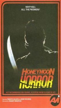 Honeymoon-Horror-AVI-VHS