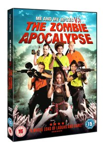 Me-and-My-Mates-vs-the-Zombie-Apocalypse-Matchbox-Films-DVD