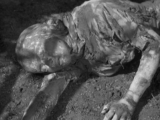 mummys-curse-ananka
