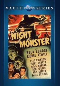 Night-Monster-DVD-Universal-Vault