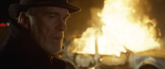 Sacrifice-2016-horror-movie-burning-car