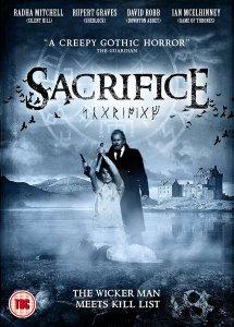 sacrifice-second-sight-dvd