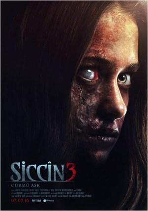 Siccin-3-2016-Turkish-horror-film-poster