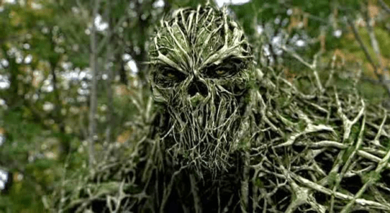 Swamp_Devil_Face