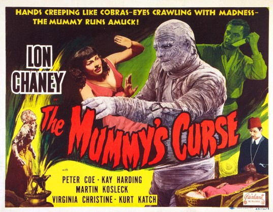 the-mummys-curse-1944
