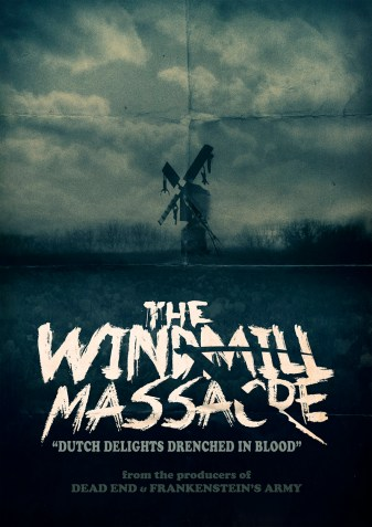 The-Windmill-Massacre-Nick-Jongerius