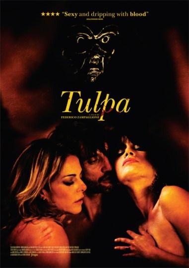 Tulpa-movie-poster-2
