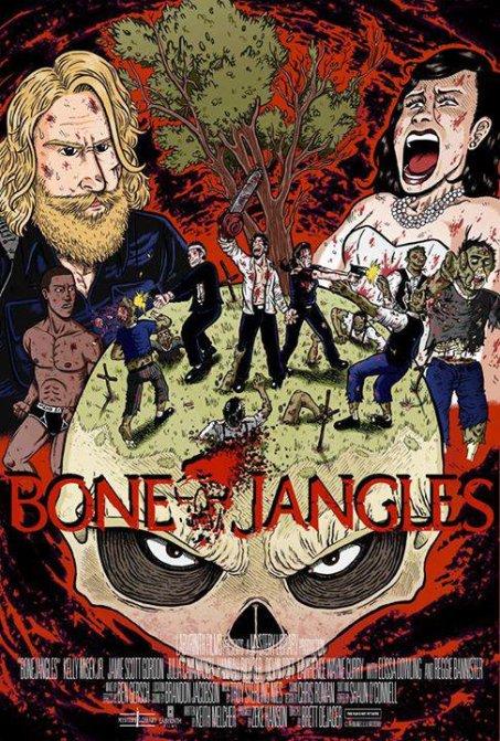 Bonejangles-horror-film-poster