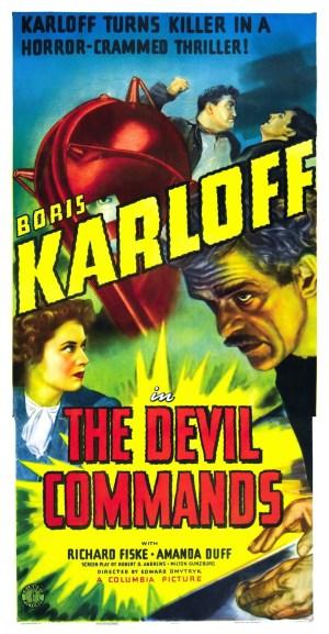 devil commands_poster_03
