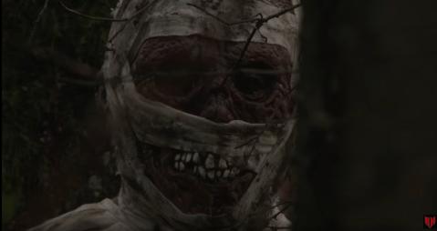 Evil-Exhumed-2016-horror-movie-mummy