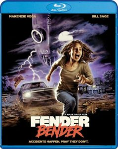 fender-bender-blu-ray-04-768x965