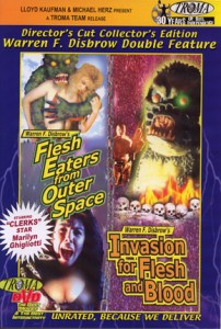 flesh-eaters-from-space-