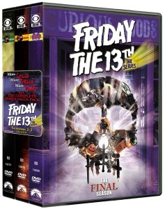 Friday-the-13th-the-Series-DVD-Seasons-1-3