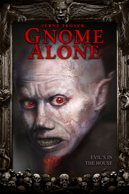 Gnome-Alone-2015-Verne-Troyer
