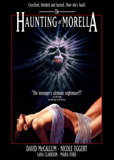 Haunting-of-Morella