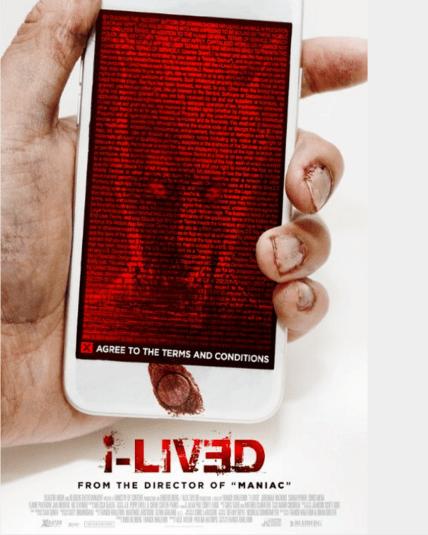 i-Lived-2015-poster