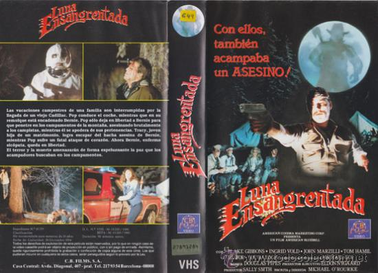 Luna-Ensangrentada-1989