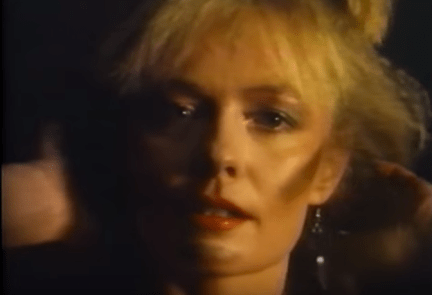 MoonStalker-Ingrid-Vold-1989