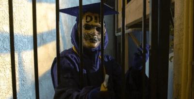 Most-Likley-To-Die-2016-horror-movie-killer