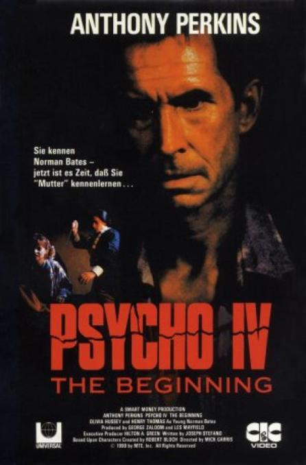 psychoIV_Beginning