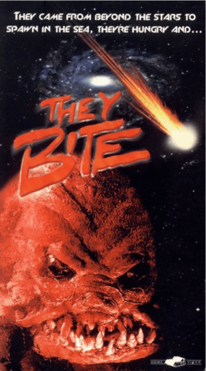 They-Bite-1996-MTI-VHS-cover