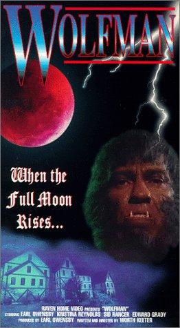 wolfman 1979