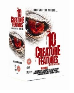 10-Creature-Features-Boulevard-Entertainment-DVD