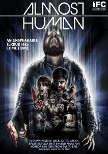 Almost-Human-Joe-Begos-IFC-Midnight-DVD