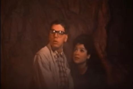 Beasties-1989-hero