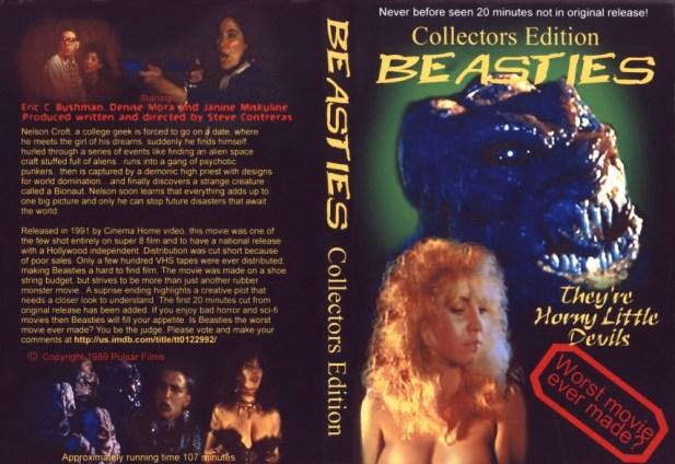 beasties dvd8