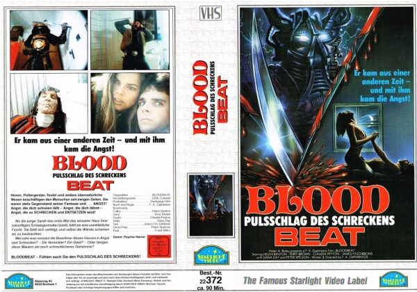 blood-beat-24993l