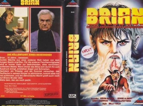 brian_-_die_h_llenfahrt_eines_besessenen_600x600