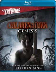 Children-of-the-Corn-Genesis-Blu-ray-Dimension-Extreme