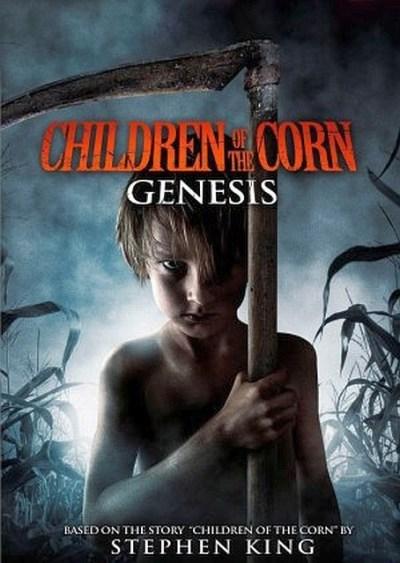 Children_of_the_Corn_The_Dweller_1309068219_2011