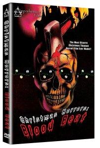 Christmas-Horrors-Blood-Beat-Apprehensive-Films-DVD