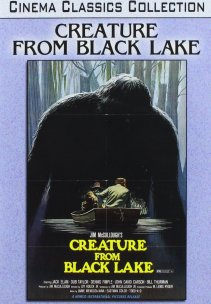Creature-from-Black-Lake-Nostalgia-Family-DVD