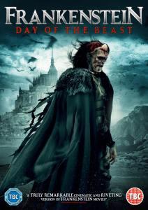 Frankenstein-Day-of-the-Beast-88-Films-DVD