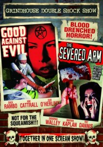 Good-Against-Evil-Severed-Arm-DVD