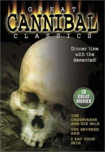 Great-Cannibal-Classics-DVD