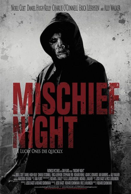 Mischief-Night-movie-poster-2