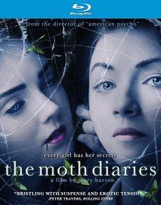 Moth-Diaries-blu-ray