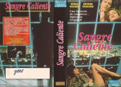 sangre-caliente-pale-blood-wings-hauser-terror-1990-vhs-113411-MLA20525678569_122015-F