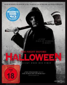 The-Night-Before-Halloween-Blu-ray-Cover-FSK-18