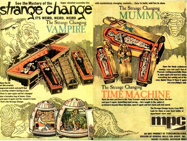 The-Strange-Changing-Series-MPC-model-kits