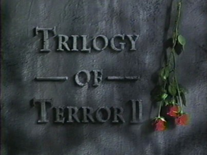 trilogy-of-terror-2