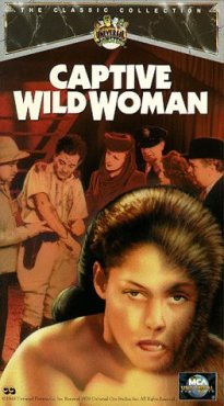 Captive-Wild-Woman-Acquanetta-Universal-VHS