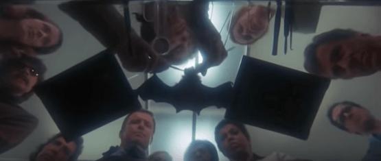 Chosen-Survivors-bat