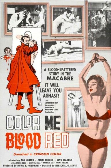 colormebloodred