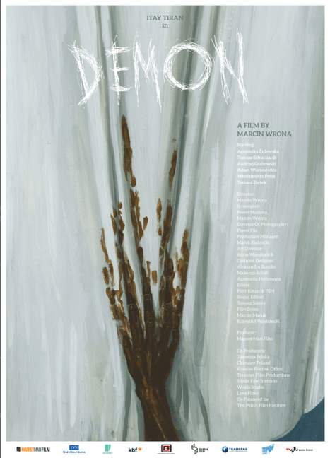 Demon-2015-poster