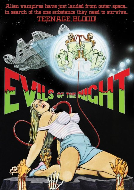 Evils-of-the-Night